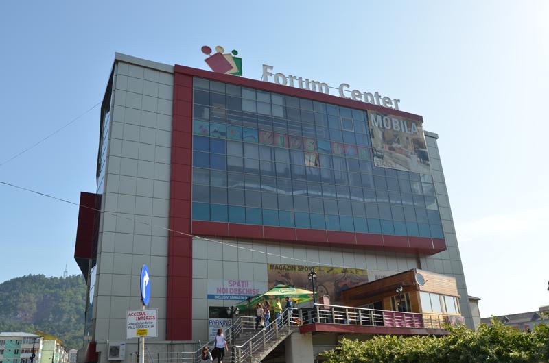 mall-forum-center-locatiserv-piata-neamt